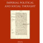 Before Vitoria. Birr's and Egío's Contribution to the Brill Companion to Early Modern Spanish Imperial Political and Social Thought